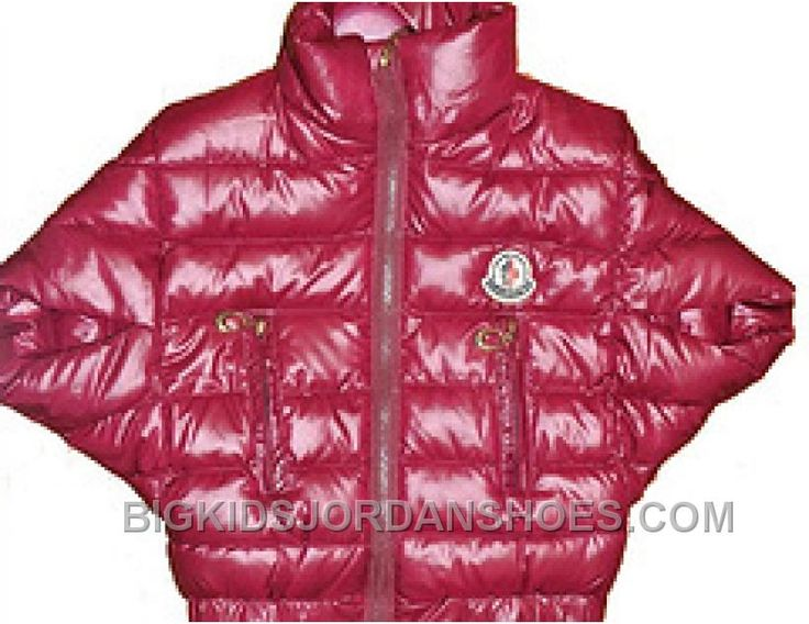 http://www.bigkidsjordanshoes.com/moncler-down-coats-kids-red-for-sale-275918.html MONCLER DOWN COATS KIDS RED FOR SALE 275918 Only $158.11 , Free Shipping!