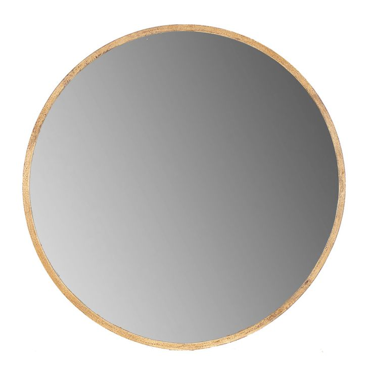59 Best Mirrors Images On Pinterest Mirrors Mirror