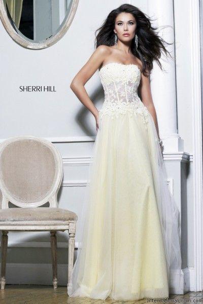 20 best Vanhojentanssit images on Pinterest | Party wear dresses ...