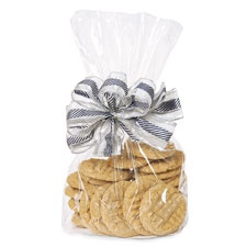 Small Gift Bags - Set of 13