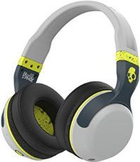 Several readers have asked recently about the best inexpensive headphones and earbuds both for themselves and their kiddos—and today seems like a great day to respond. Generally theseare the best values, price points and styles of headphones for adults and kids, too: Best inexpensive wired headphones.Panasonic ErgoFit In-Ear Earbuds are smartphone compatible with integrated microphone […]
