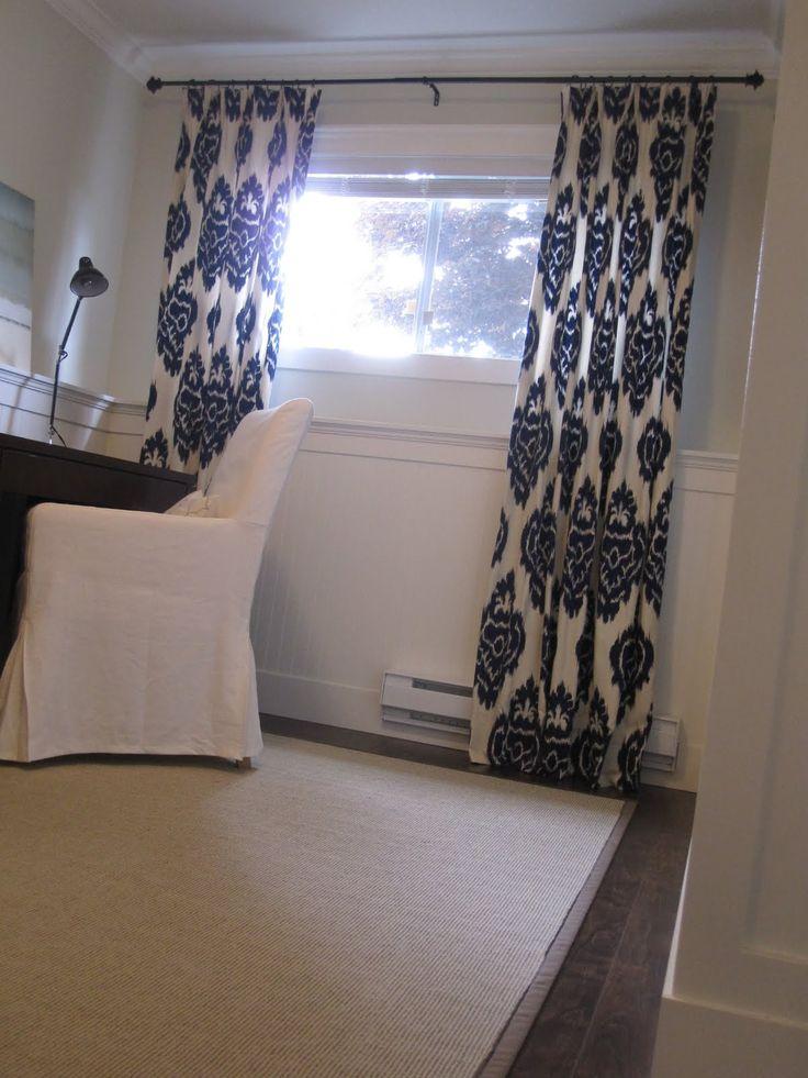 basement window curtains basement windows kitchen curtains basement