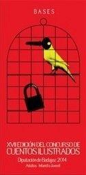 Babar | revista de literatura infantil y juvenil | De bibliotecas e lecturas. | Scoop.it
