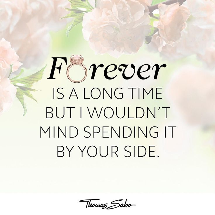 Inspirational #quotes about #friendship and #love with #THOMASSABO! Discover our wide range of jewellery!