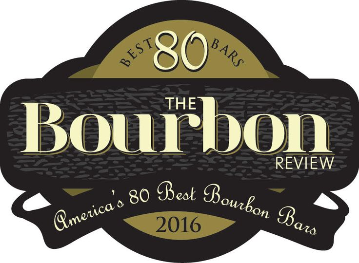 There are several really good Bourbon bars out there these days. But we feel there are 80 bars in America who take their Bourbon obsession to another level.