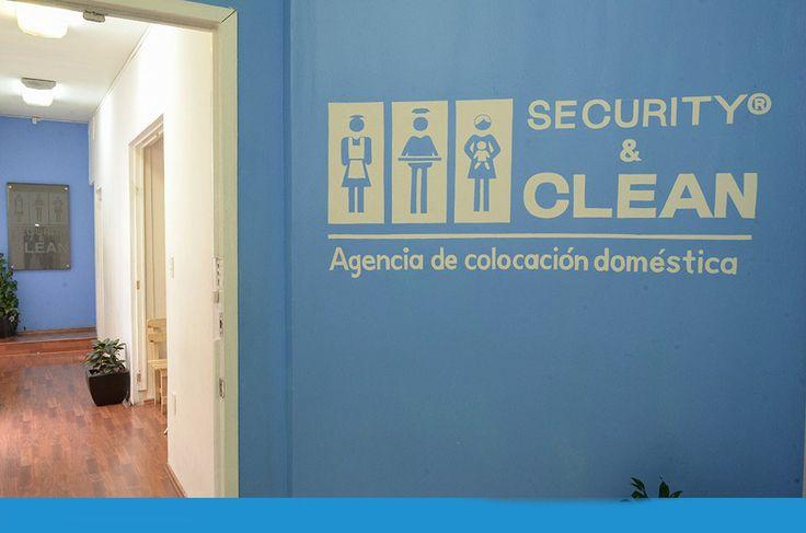 Conoce nuestras oficinas, estamos ubicados en Av. Monterrey 6, int. 301, Col. Roma Norte, México D.F.