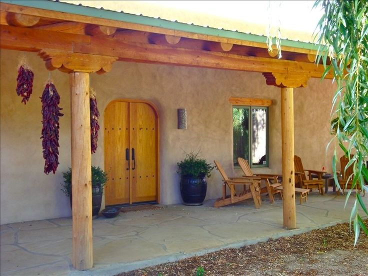12 best adobe casita images on pinterest