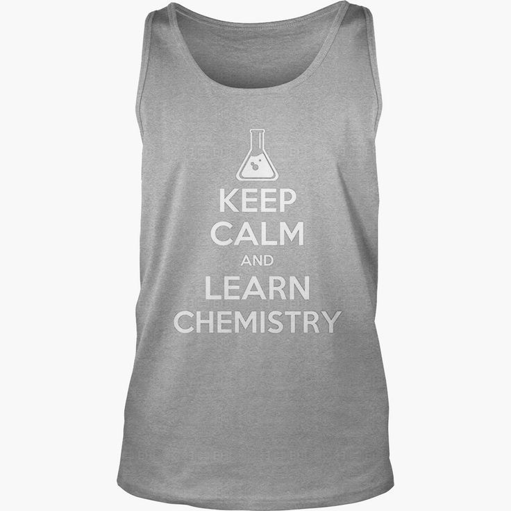 Keep Calm And Learn #Chemistry T-Shirt, Order HERE ==> https://www.sunfrog.com/LifeStyle/115357909-465173026.html?6782, Please tag & share with your friends who would love it, garden ideas, garden art, indoor garden #feuerwehr, #sports, #tattoos  #chemistry shirts funny, chemistry shirts humor, chemistry shirts design  #chemistry #rottweiler #family #holidays #events #gift #home #decor #humor #illustrations
