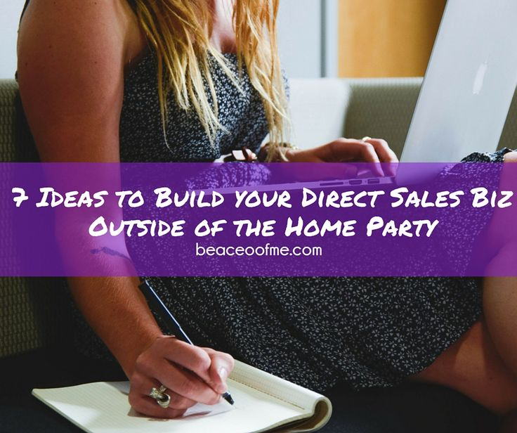 420 best home party direct sales tips images on pinterest direct
