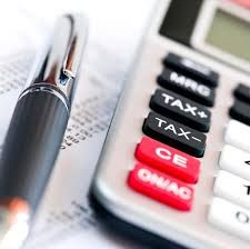 Services provided by Taxation Accountant Gold Coast