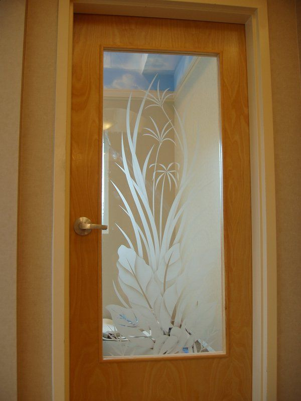 49 Best Frosted Glass Decals Images On Pinterest