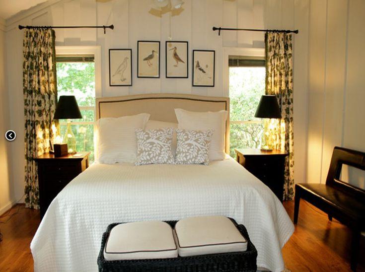 Best 25+ Lake House Window Treatments Ideas On Pinterest