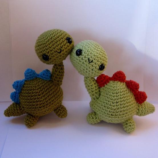 Amigurumi Pattern Generator : 885 Best images about haken dieren on Pinterest Free ...