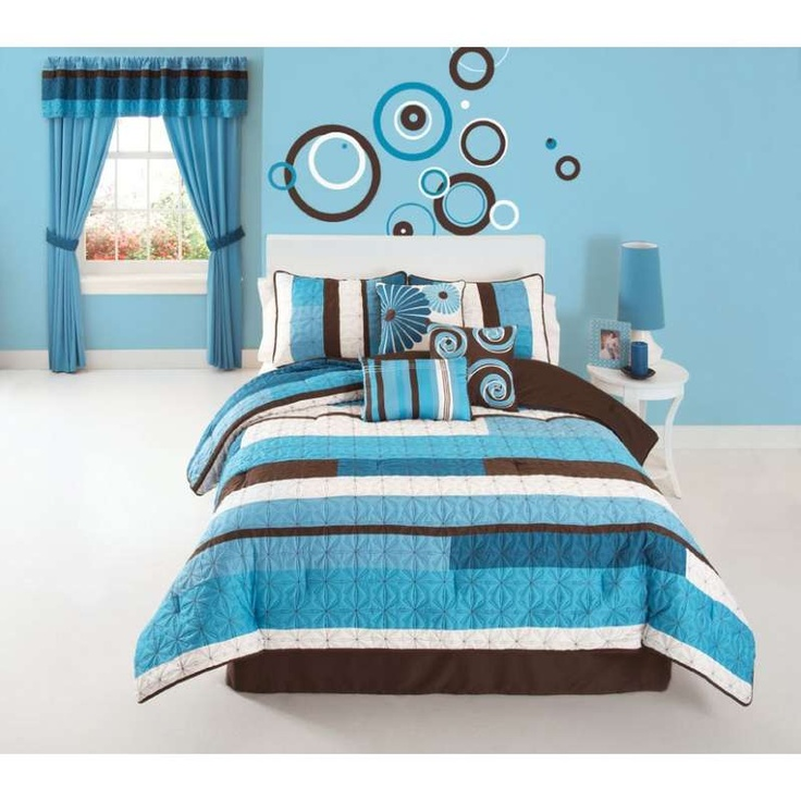 Find This Pin And More On Teen Bedding