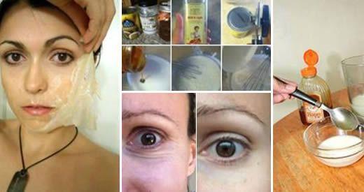 Le rughe sono uno dei primi segni dell'invecchiamento: la pelle perde elasticità e vitalità, diventando [Leggi Tutto...]