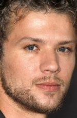 Ryan Phillippe ( #RyanPhillippe ) - an American actor, director, and writer who came to fame in the late 1990s with starring roles in I Know What You Did Last Summer, Cruel Intentions, 54, and as Pulitzer Prize-winning photographer Greg Marinovich in The Bang-Bang Club (2010) - born on Tuesday, September 10th, 1974 in New Castle, Delaware, United States