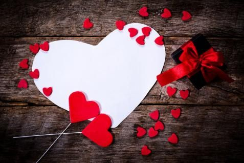 Valentin-nap - PROAKTIVdirekt Életmód magazin és hírek - proaktivdirekt.com