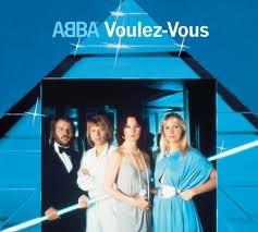 Voulez-vous (1979) de ABBA
