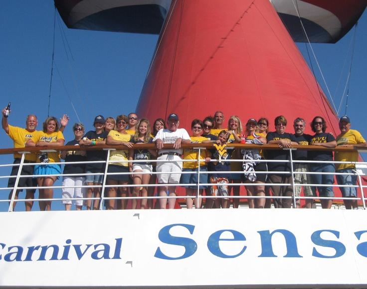 Best Carnival Cruising On Funships Images On Pinterest - 3 5 day cruises