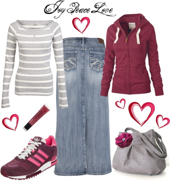 """""""Raspberry Valentine3"""" by audge999 ❤ liked on Polyvore"""