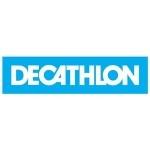 DECATHLON SPORT MEGA STORE now opened in Kuwait