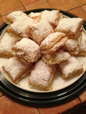 Puerto Rican Coconut Cake Recipe