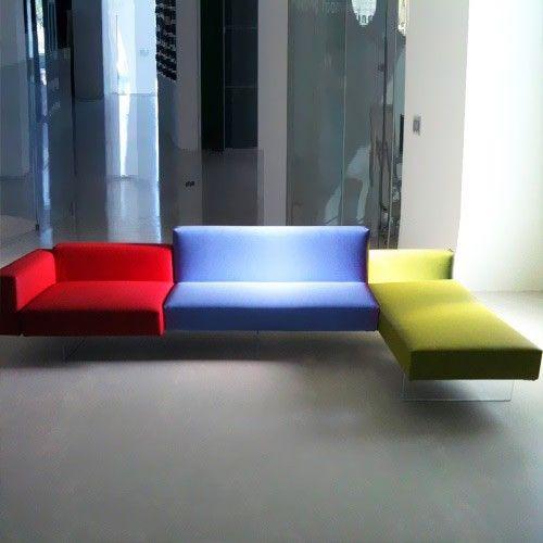 Oltre 10 fantastiche idee su Divano verde su Pinterest  Divano di velluto, Arredamento verde ...