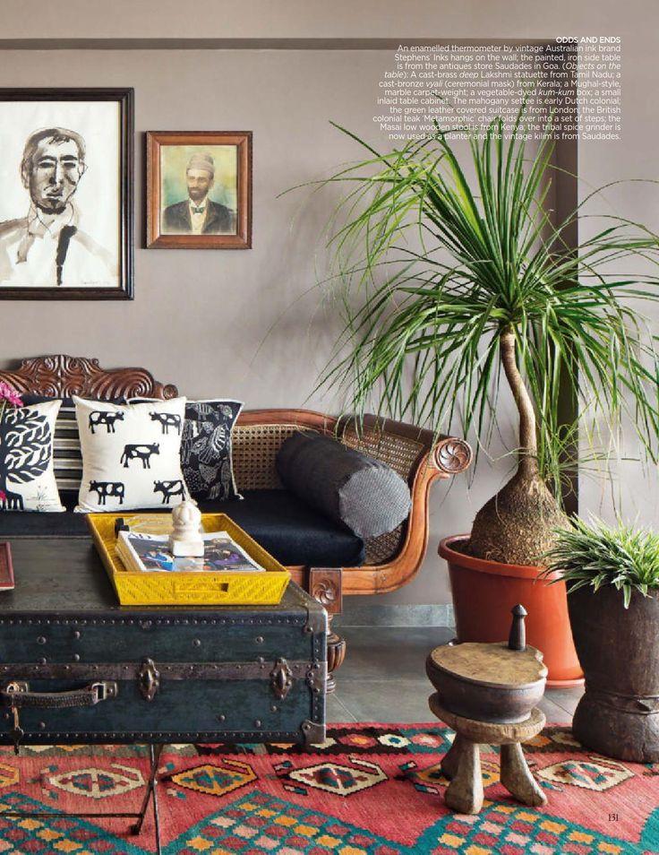 1000 ideas about Ethnic Living Room on Pinterest  : 4d99c3f7e66ac0930e3cc345c7ec0bb1 from www.pinterest.com size 736 x 954 jpeg 150kB