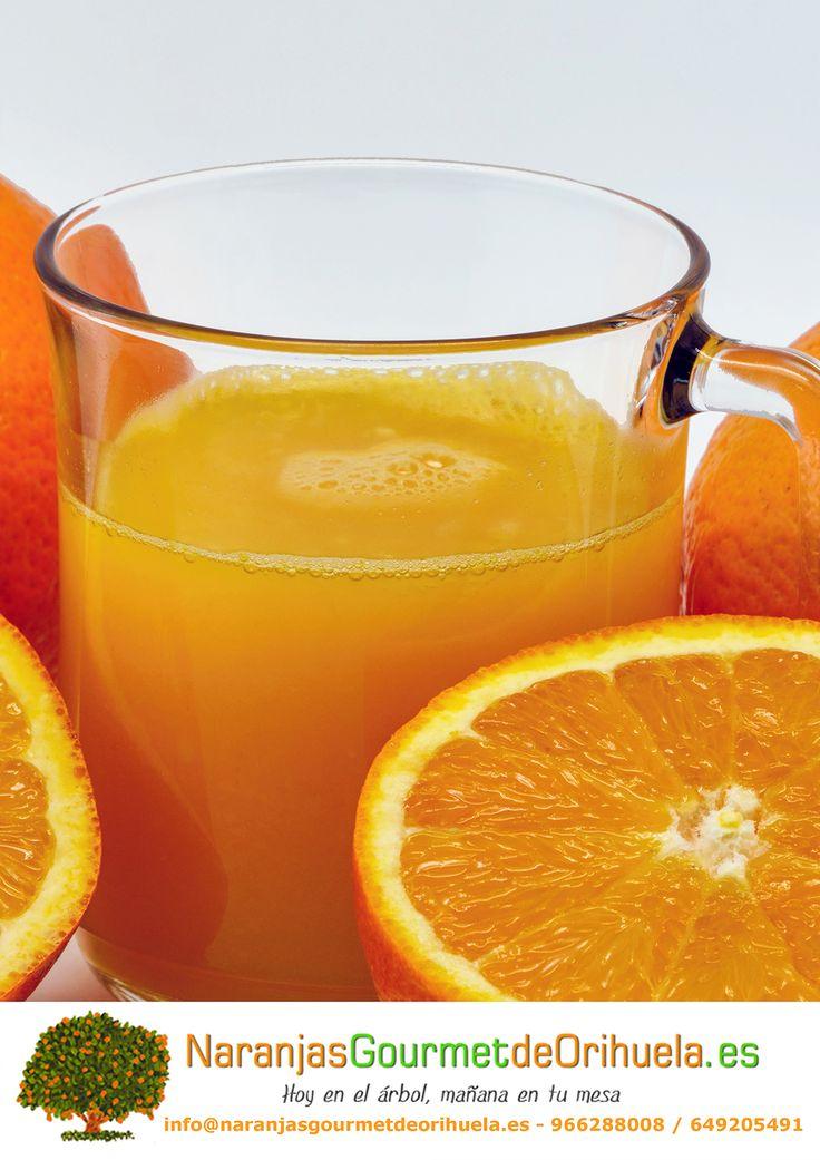 Venta de naranjas, mandarinas, pomelos y limones naturales a domicilio. Producto cogido del árbol bajo pedido y entregado por transporte urgente en 24h.  Estás en la web donde podrás comprar naranjas por internet, las más exquisitas y jugosas de la huerta, naranjas a domicilio, frescas y directamente del agricultor.