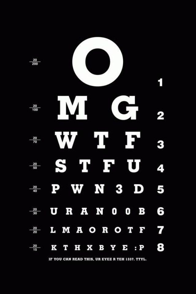 Optometric wallpaper for iphone - trader guide fallout 4 wallpaper