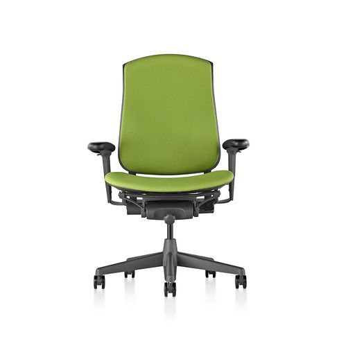 1000+ images about Herman Miller Collection on Pinterest | Herman