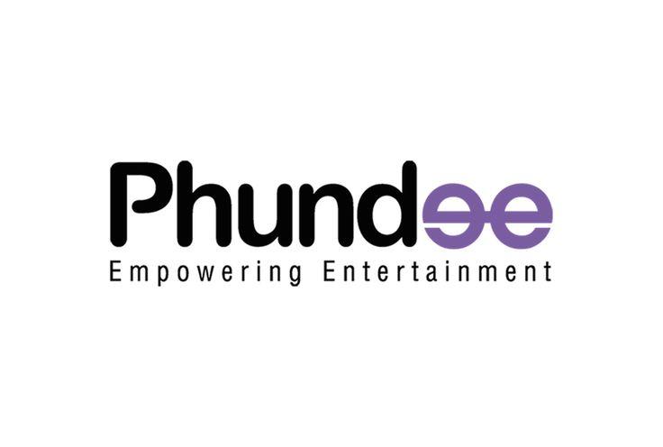 Phundee logo