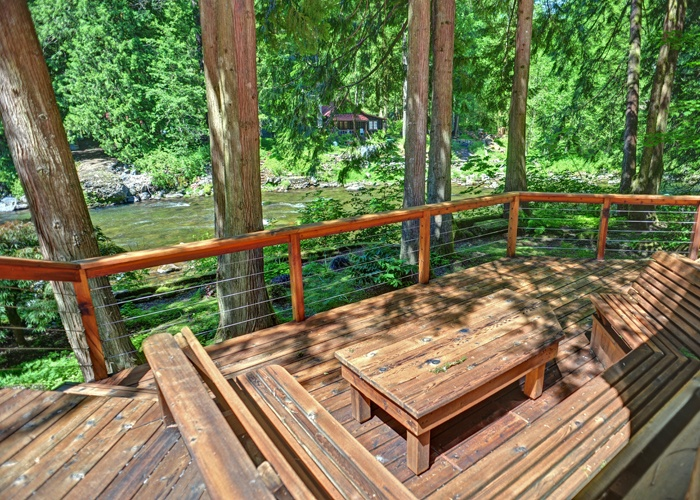 8 best best decks for summer vacation images on pinterest for Deck gets too hot