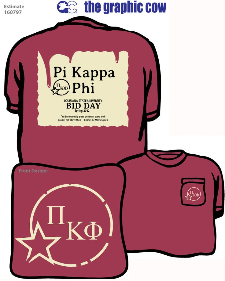 53 best images about t shirt ideas on pinterest for Southern fraternity rush shirts