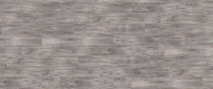 Riga Vibrant Pine - #Wineo 800 Wood #Vinyl Planken