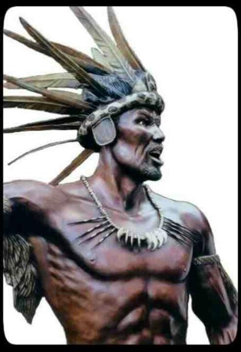 645 best Zulu War Research images on Pinterest | British ...