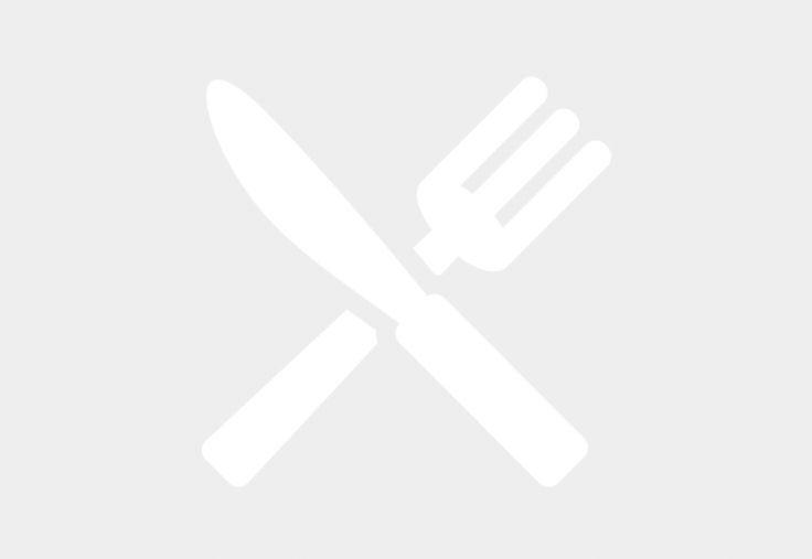 Pinaatti-ricotta-pastavuoka   Koti ja keittiö