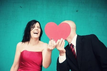 wedding photos sara taylor photography