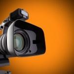 Creative Video Production Techniques