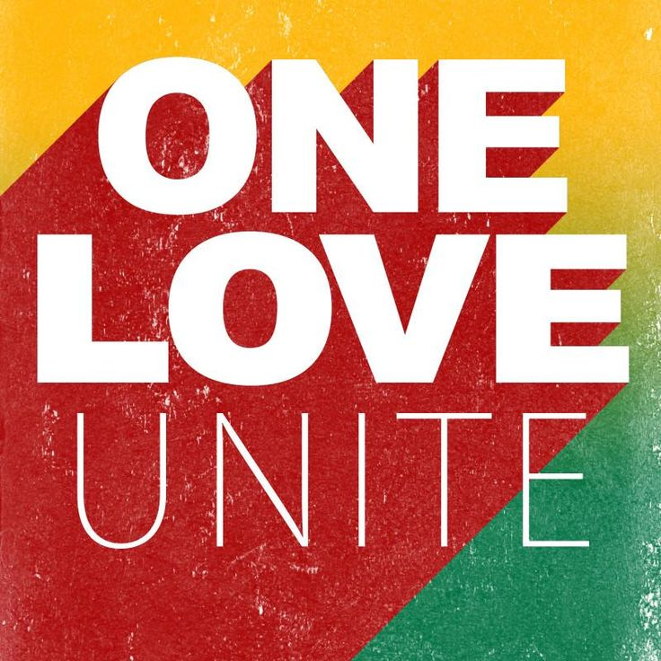 """Check out my new single """"Unite Lets Unite"""" distributed by DistroKid and live on Spotify!"""