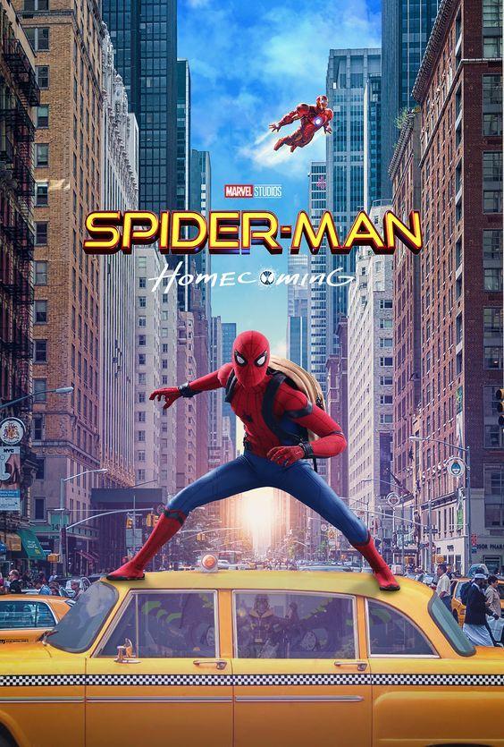 Filme o espetacular homem aranha 2 completo dublado online dating