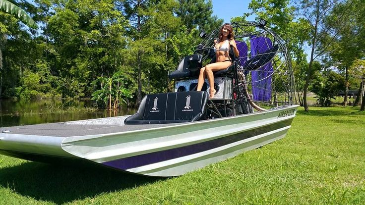 645 Best Images About Airboats On Pinterest Parks Boats