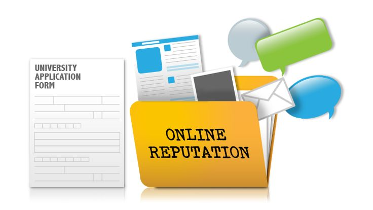 Protect Your Reputation � Tips On How To Protect Your Online Reputation In Google http://www.networldsolutions.org/search_engine_promotion_delhi_india.php?aid=1860
