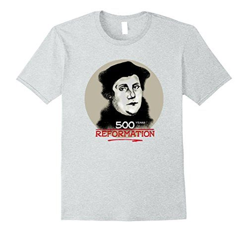 Mens Martin Luther Nailed It 500th Reformation Day T-Shir... https://www.amazon.com/dp/B075TFXWLB/ref=cm_sw_r_pi_dp_x_4QsYzbRKG77S0