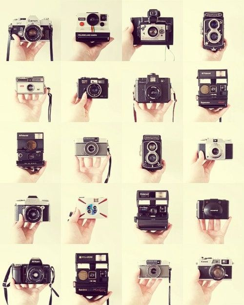 101 best camera images on pinterest cameras 18 months and apple cute hipster iphone wallpaper sciox Choice Image