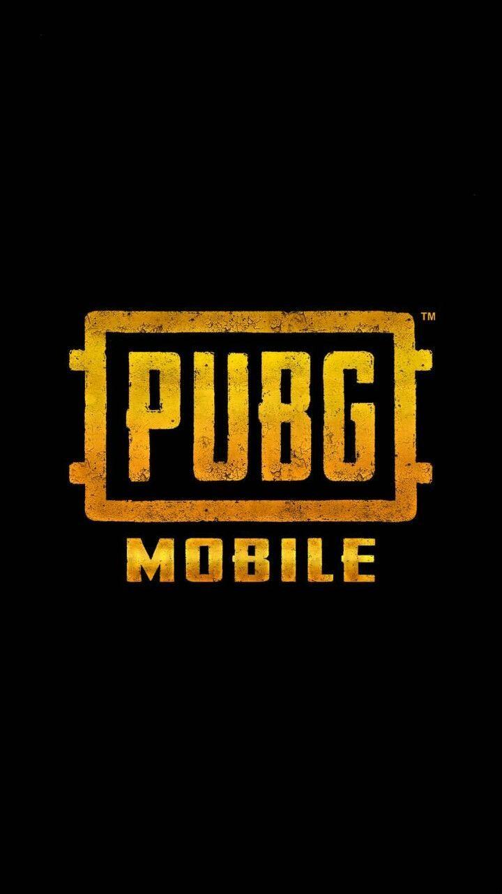 Pubg Mobile Check More At Https Gamesincredible Com Pubg Mobile