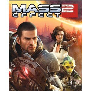 $5.99 at Amazon through 4/2/12. The middle episode of an amazing, maybe even the best, science-fiction CRPG series (well, until they completely screwed up the last 5 minutes of the final installment, that is).