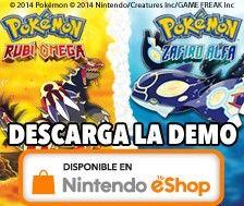 Pokemon ROZA-3DS