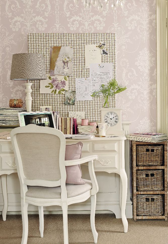 52 best Laura Ashley images on Pinterest | Laura ashley, Bedrooms ...