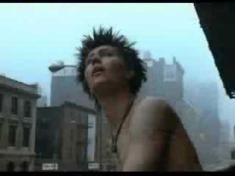 ▶ Sid & Nancy - Love Kills - YouTube